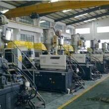 深圳回收二手設備公司經營二手設備回收公司,廢舊工廠設備回收公司圖片