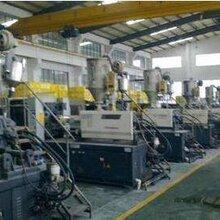深圳回收廢舊設備公司經營二手機械設備回收公司,廢舊閑置設備回收圖片