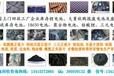 黑龍江聚合物電池回收公司專業廢電池片回收公司