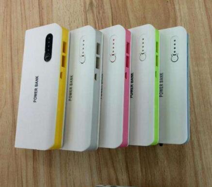 福建漳州回收手机数据线厂家收购手机数据线