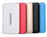 福建莆田回收安卓数据线超高价收购安卓数据线