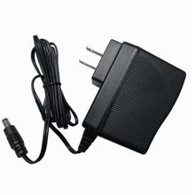 湖北回收USB线-湖北特好价收购充电宝