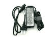 福建莆田回收USB充电头,福建莆田视频线回收公司-厂家