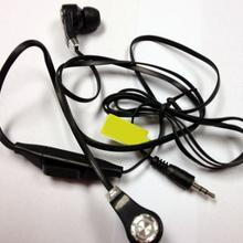 河北回收充电宝-河北实力收购HDMI高清线