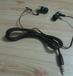 福建宁德回收金属耳机实力收购金属耳机