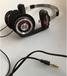 香港回收耳机喇叭,香港充电线回收公司-高价格