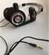 紅米耳機回收圖