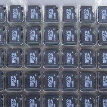 特好价回收充电宝收购手机数据线-充电宝回收公司