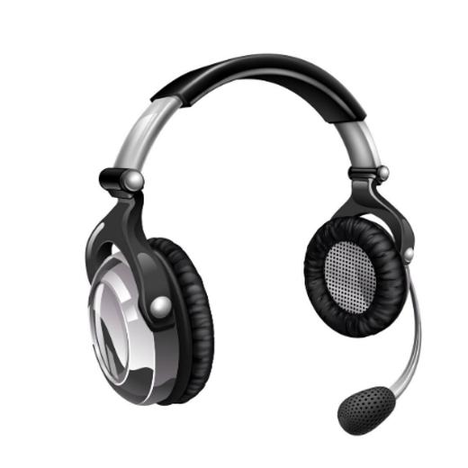 深圳藍牙耳機回收,深圳耳機回收公司批量收購庫存耳機