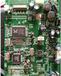 青岛线路板回收公司-青岛回收电路板、通讯板、手机板、电脑板