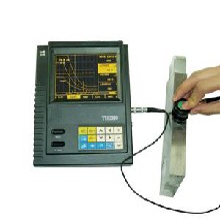 TUD220超声探伤仪,磁粉探伤仪价格