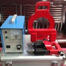 CJE—2A磁粉探伤仪产品平台