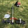 电动锄头多少钱一把,小型万能锄地机,好用不贵除草松土机
