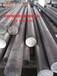无锡304L不锈钢棒材316L不锈钢黑棒生产厂家无锡