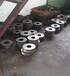 GCr15軸承生產廠家無錫GCr15圓鋼最新價格