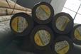 無錫Cr12MoV圓鋼現貨Cr12MoV批發零售切割