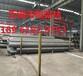 淮安P22合金钢管P21合金无缝管P22P21合金钢厂家