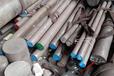 08Cr2AlMo圆钢管坯钢