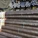无锡T91合金钢T91合金管T91合金厚壁管