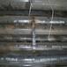 无锡15CrMoG合金钢15CrMoG高压合金管