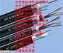 手機一八零二九一零三四九九監控網絡藍黃橙紅黑色光纖纜焊熔接續瀏陽株洲攸茶陵炎陵醴