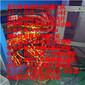 手机一八零二九一零三四九九监控网络隧道油罐仓库消防感温蓝黄橙红黑色光纤缆断点检测焊熔接续桥东西陈江北河南岸龙丰江南惠环水