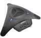 MSThoo美源USB视频会议麦克风/会议麦克风/回音消除/全向麦克风