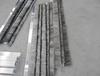供应不锈钢丝密封条刷密封条刷