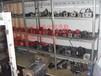 帕瓦斯扬州伺服电机维修
