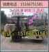 厂家包邮!自重3.5吨轮胎压路机,轮宽1.2米沟槽压实机价格