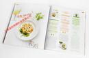 松江区哪个网站设计公司,宣传册,画册设计的好?