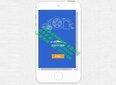 上海松江餐饮行业开发小程序,松江餐饮小程序开发有什么好处?图片
