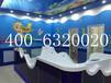 宁夏银川儿童游泳设备厂家供亚克力三面玻璃戏水儿童游泳池