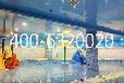 黑龙江水上乐园游泳池厂家供大型滑梯儿童游泳池组装设备