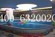 宁夏银川水上乐园游泳池厂家供应室内儿童水上乐园戏水池