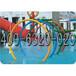 湖北十堰大型泳池水处理设备厂家打造室内豪华儿童水上乐园戏水池