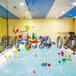 儿童游泳池设备厂家告诉你亚克力儿童游泳池保养方法购买大礼来袭