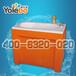 宁夏银川游泳池设备厂家选择山东金色太阳的优势婴幼儿游泳池