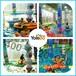 室内儿童水上乐园选址设备选购游泳池设备厂家一站式解决