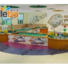 室内儿童益智乐园,山东泳池设备厂家,亚克力儿童游泳池