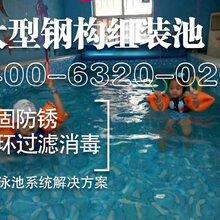 重庆水上乐园婴幼儿游泳池设备厂家供大型水上游泳设施