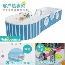 贵州贵阳健身房大型钢构模块拼装游泳池厂家供大型钢构池