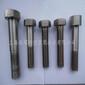 提供SUS630螺栓SUS630化学成分