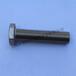 批发销售不锈钢sus410外六角螺栓