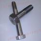 2205螺栓螺柱,2205不锈钢板价格