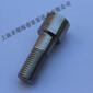 内六角螺丝供应商A4-50、A4-70、A4-80、A4-90螺丝螺帽