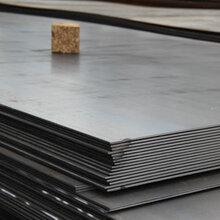 供甘肃白银钢材和定西开平板