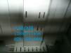 成都监控机柜生产厂家-成都监控机柜制造生产企业-世纪天晟