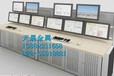 四川监控机柜-监控机柜定制生产厂家-四川监控机柜制造生产厂-世纪天晟