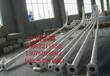 四川路灯杆生产制造厂家-四川路灯杆制造生产企业-世纪天晟